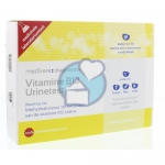 Medivere Vitamine B12 Urinetest 1 test
